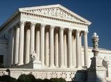 Thumbnail image for supreme_court_building.jpg